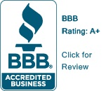 ExpressTech Auto Repair Inc. is a BBB Accredited Business. Click for the BBB Business Review of this Auto Repair Shop in Palm Bay, FL